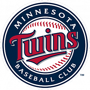 CI_Minnesota_Twins_primary_logo1-300x300