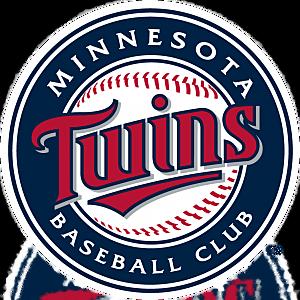 CI_Minnesota_Twins_primary_logo1-300x300