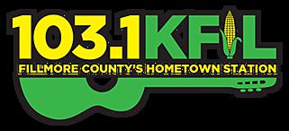 KFIL Radio