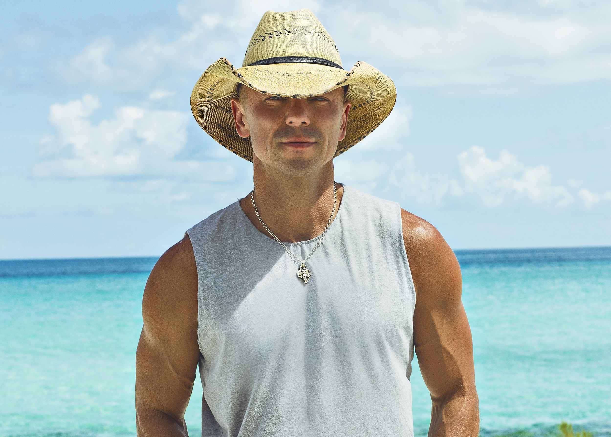 Minnesotans That Rock The 1031 Kfil App Can See Kenny Chesney