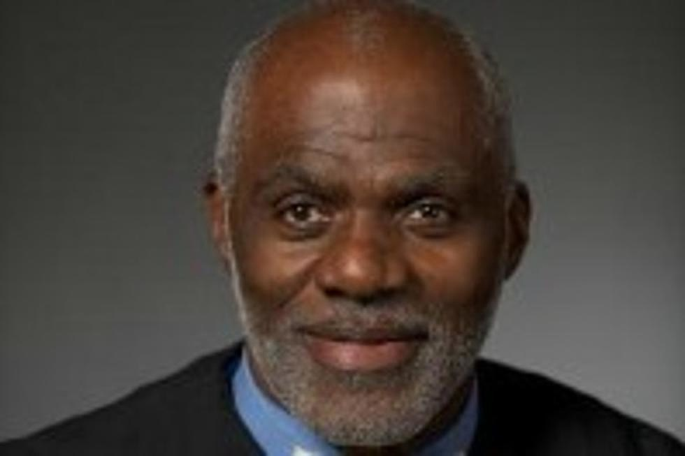 Alan Page To Receive The Presidential Medal Of Freedom | The Rock of Rochester